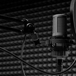 BLOG: Everything you need to start recording at home