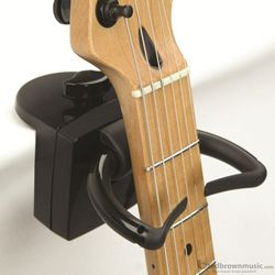 Planet Waves Hanger Guitar Dock PW-GD-01