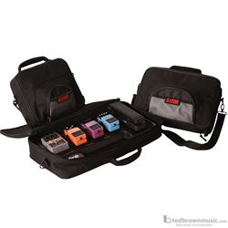 Gator Effects Pedal Bag G-MULTIFX-2411