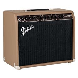 Fender Acoustasonic 120V Portable Amplifier