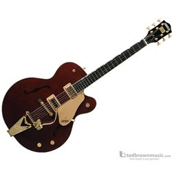Gretsch Chet Atkins Country Gentleman