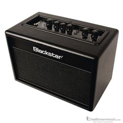 Blackstar ID:Core Beam 20-Watt Bluetooth Stereo Amplifier