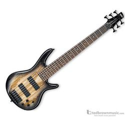 Ibanez Electric Bass GSR206SMNGT