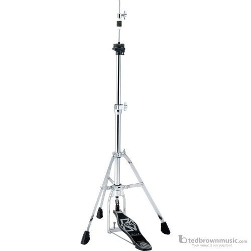 Tama Stand Hi-Hat Light Weight Single Braced HH35S