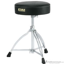 Tama Drum Throne HT130