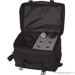 On-Stage Bag Microphone MB7006