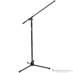 On-Stage Tripod/Boom MS7701B