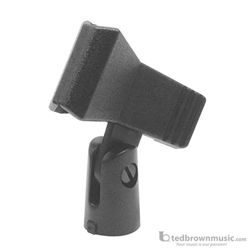 On-Stage Microphone Clip Rubber MY-200