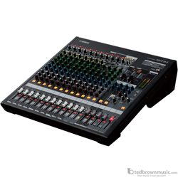 Yamaha MGP16X 16-Channel MGP Series Analog Mixer