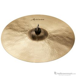 "Sabian A1606 16"" Crash Artisan Series Cymbal"