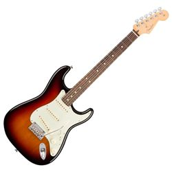 Fender American Professional Strat Electric Guitar