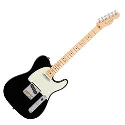 Fender American Professional Telecaster Electric Guitar