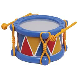 Edushape Drum My First Drum