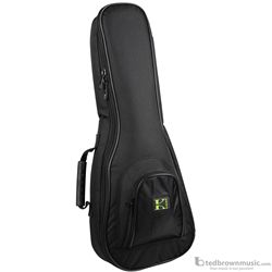 Kaces Bag Ukulele Tenor KUKT-2
