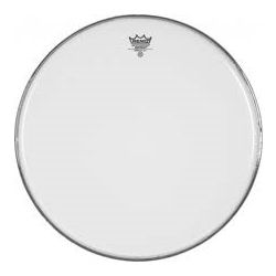 Drum Head Remo Clear Emperor