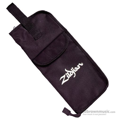 Zildjian T3255 Nylon Standard Stick Bag