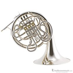 Conn V8D Professional Vintage Series Double French Horn