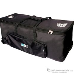 Protection Racket 5038W Hardware Bad with Wheels