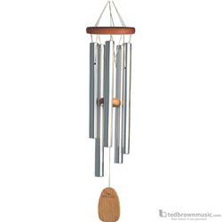 Woodstock Chimes Windchimes Chicago Blues CWS