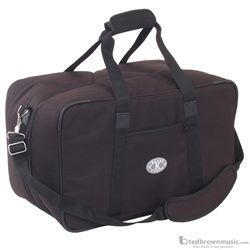 Kaces KPC2 Pro Cajon Carry Case Bag