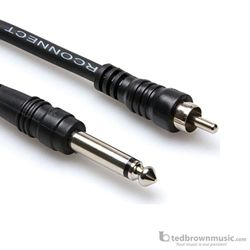 Hosa Cable CPR-103