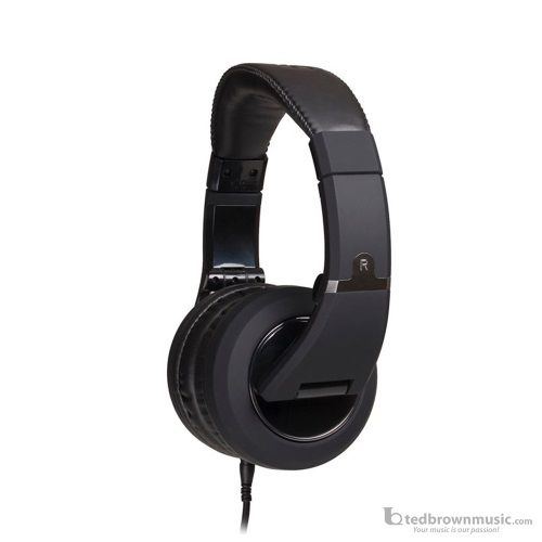 CAD MH510 Personal Session Series Headphones
