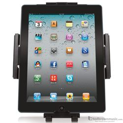 Ultimate Stand/Table Top iPad Hyperpad 5-In-1 HYP-100B