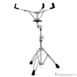 Mapex Stand Snare Rebel Series Double Braced Entry Level S200-RB