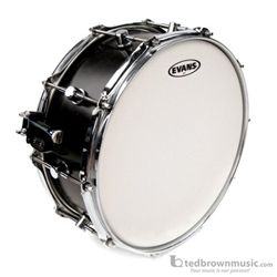 Drum Head Evans G14 Coated