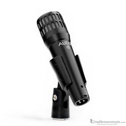Audix i5 Multi-Purpose Dynamic Instrument Microphone