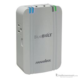 Furman BlueBOLT Wireless Outlet MD2-ZB