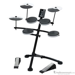 Roland Drum Kit Electronic Compact V-Drum