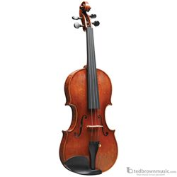 Revelle 700QX Professional Series Violin 4/4 Size