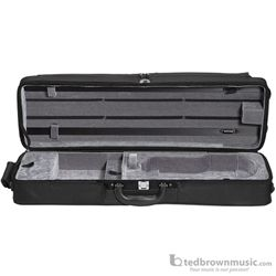 Revelle CA1000V Weather Grade Violin Case