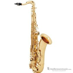 Conn-Selmer TS711 Student Level Prelude Series Tenor Saxophone