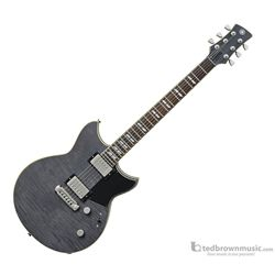 Yamaha RevStar620 Electric Guitar