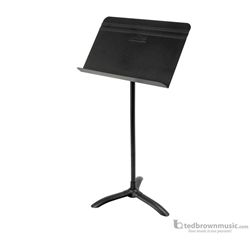 On-Stage Orchestra Music Stand SM7711