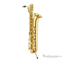Jupiter Performance JBS1100 Bari Sax