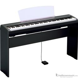 Yamaha Stand Keyboard for P85