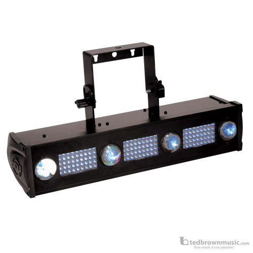 "American DJ Fusion FX 3 ""Display Model"" Light"