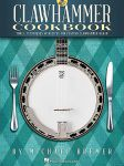Clawhammer Cookbook Book/CD