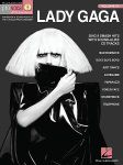 Lady Gaga ProVocal Women's Edition Vol 54