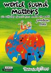 World Sound Matters Accompaniment CD's