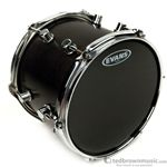 Drum Head Evans Onyx Black