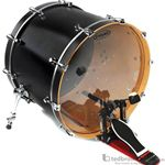 Drum Head Evans Hydraulic Glass