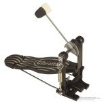Gibraltar Drum Pedal Single Strap Drive 3311S