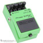 Boss PH-3 Phase Shifter Effect Pedal