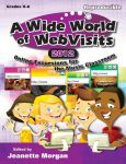 A Wide World of WebVisits Wkbk,Repro