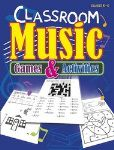 Lorenz Games Classroom Music Games and Activites 901098LE