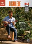Ukulele Complete Edition Book/CD